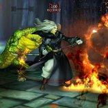 Скриншот Dragon's Crown – Изображение 7