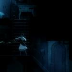 Скриншот Forgotton Anne – Изображение 13