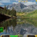 Скриншот Pro Fishing