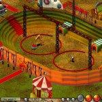 Скриншот Shrine Circus Tycoon – Изображение 15