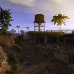 Скриншот 7.62: High Calibre – Изображение 25