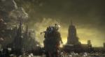 Где найти все новые предметы вDark Souls 3: The Ringed City. - Изображение 5