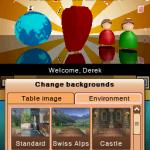 Скриншот Ultimate Card Games – Изображение 19