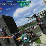 Скриншот Gunblade NY & LA Machineguns Arcade Hits Pack – Изображение 3