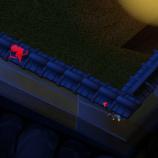 Скриншот Project Ninja