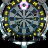 Скриншот Top Darts