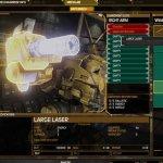 Скриншот MechWarrior Online – Изображение 49