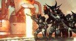 На презентации Destiny: Rise of Iron пообещали много нового - Изображение 4