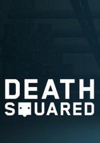 Death Squared – фото обложки игры