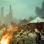 Скриншот Risen 3: Titan Lords – Изображение 9