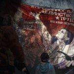 Скриншот Resident Evil Revelations 2 – Изображение 16
