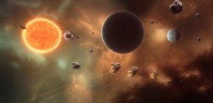 Dawn of Andromeda. Тизер - трейлер