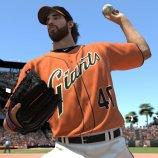Скриншот MLB 14: The Show