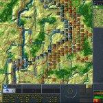 Скриншот Decisive Battles of World War II: Korsun Pocket - Across the Dnepr – Изображение 1