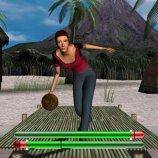 Скриншот Fast Lanes Bowling