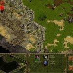 Скриншот Нечисть: Долина тьмы – Изображение 7