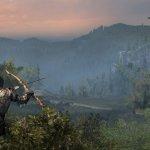 Скриншот Assassin's Creed 3 – Изображение 180