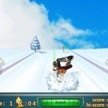 Скриншот iSki 2008