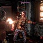 Скриншот Resident Evil: Revelations 2 - Episode 1: Penal Colony – Изображение 14