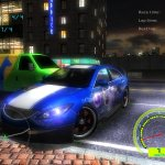 Скриншот Street Racing Stars – Изображение 13