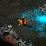 Скриншот Myth War Online 2 – Изображение 29