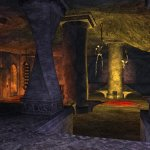 Скриншот EverQuest: Depths of Darkhollow – Изображение 42