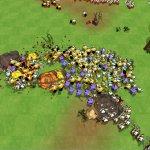 Скриншот BuildMoreCubes – Изображение 4