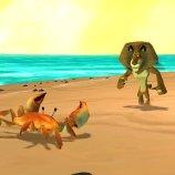 Скриншот Madagascar