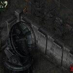 Скриншот Alien Shooter: Vengeance – Изображение 44