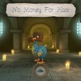 Скриншот Dodo Master