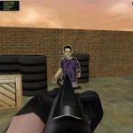 Скриншот Police: Tactical Training – Изображение 24