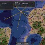 Скриншот Dominions 4: Thrones of Ascension – Изображение 1