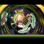 Скриншот Frogger 3D – Изображение 58