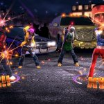Скриншот The Hip Hop Dance Experience – Изображение 22