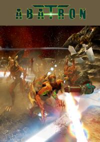 Abatron – фото обложки игры