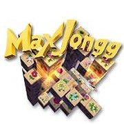 Обложка MaxJongg