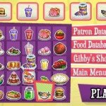 Скриншот iCarly: Groovy Foodie! – Изображение 5