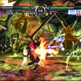 Скриншот Guilty Gear X2 #Reload