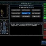 Скриншот The Temple of Elemental Evil: A Classic Greyhawk Adventure – Изображение 116
