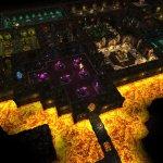 Скриншот War for the Overworld – Изображение 3