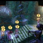 Скриншот Star Ocean: Second Evolution – Изображение 5