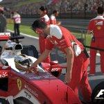 Скриншот F1 2016 – Изображение 5