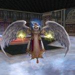 Скриншот Rohan: Blood Feud – Изображение 26
