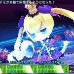 Скриншот 7th Dragon 2020 – Изображение 16