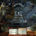 Скриншот Midnight Mysteries: The Edgar Allan Poe Conspiracy – Изображение 11