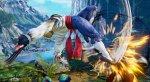 Вега в Street Fighter 5 - Изображение 5