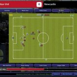 Скриншот Championship Manager Season 03/04 – Изображение 8