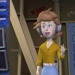 Скриншот Sam & Max Season 1 – Изображение 27