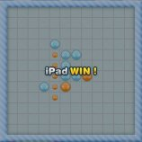 Скриншот Blob Five