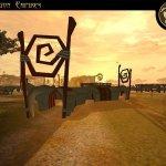 Скриншот Dragon Empires – Изображение 111
